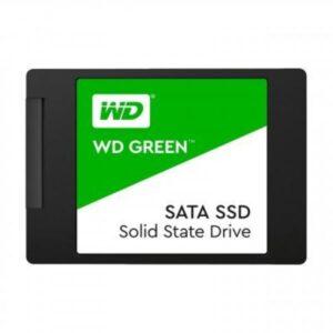 WD 120GB