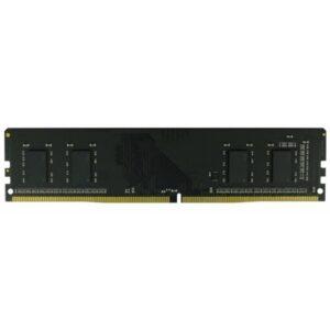 МОДУЛЬ ПАМ'ЯТІ ДЛЯ КОМП'ЮТЕРА DDR4 4GB 2133 MHZ EXCELERAM (E40421B)