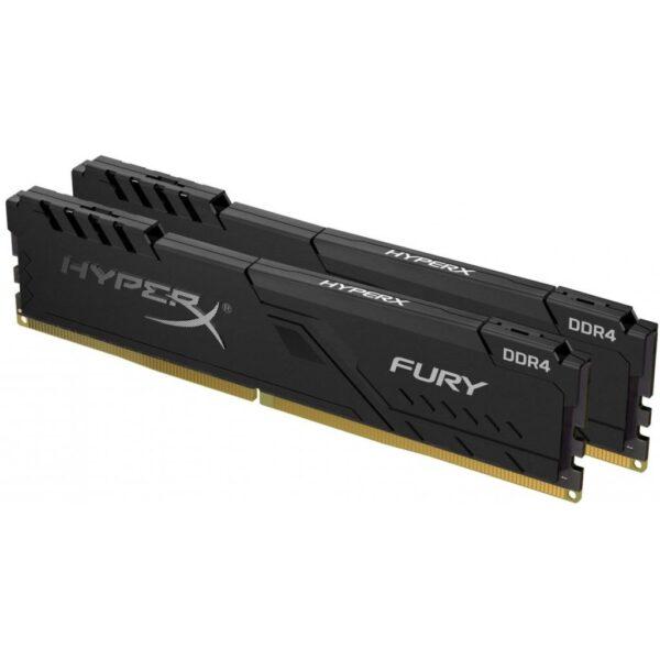 Модуль пам'яті для комп'ютера DDR4 16GB (2x8GB) 3200 MHz