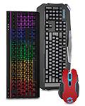 Клавіатури та миші